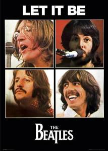 beatles-the-let-it-be-4900266